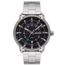 Relógio Masculino Orient MBSS1347 G1SX