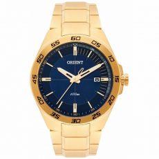Relógio Masculino Orient  MGSS1132 D1KX