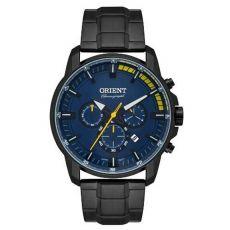 Relógio Masculino Orient MPSSC014 D1PX