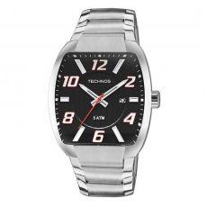 Relógio Masculino Technos 2115kll/1p