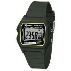 Relógio Masculino  X-Games XGPPD106 BXEX