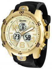 Relógio Masculino X-Games XMPPA223 C2PX