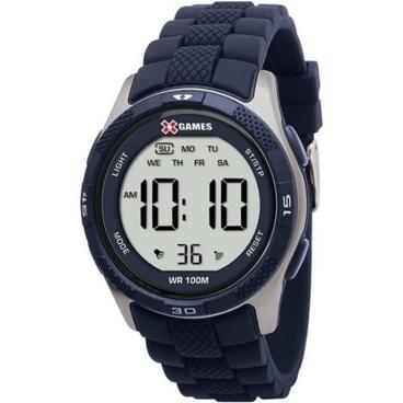 Relógio Masculino X-Games  XMPPD188 BXDX