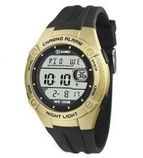 Relógio Masculino X-Games XMPPD444 BXPX