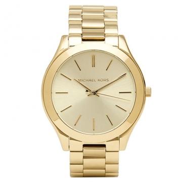 Relógio Michael Kors Feminino  MK3179/Z