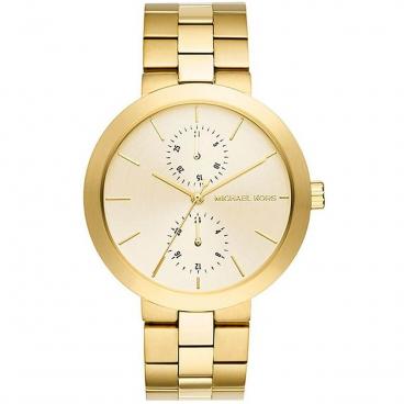 Relógio Michael Kors Feminino  MK6408/4DN