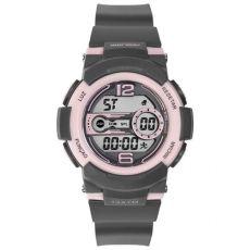 Relógio Mormaii Digital Feminino MO9480AB/8C