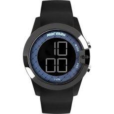 Relógio Mormaii Digital Masculino MO13001A/8A