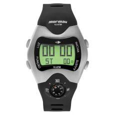 Relógio Mormaii Digital Masculino MO1324AB/1P Bússola
