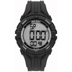 Relógio Mormaii Digital Masculino MO18771AA/8P