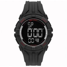 Relógio Mormaii Digital Masculino MO18771AC/8R