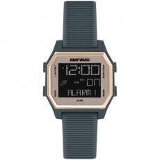 Relógio Mormaii Digital Masculino MO3124AB/8C