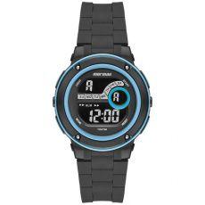 Relógio Mormaii Digital Masculino MO8740AB/8A