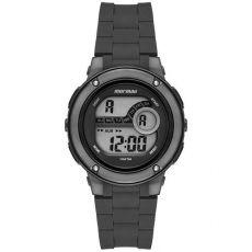 Relógio Mormaii Digital Masculino MO8740AC/8C