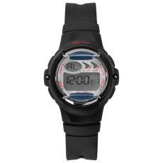 Relógio Mormaii Digital Masculino MOFA01/8P