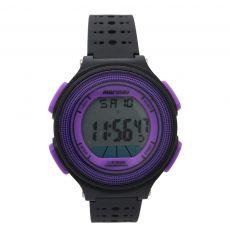 Relógio Mormaii Digital Mo0974F/8G