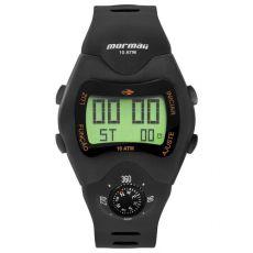 Relógio Mormaii Digital Unissex MO1324AC/2P Bússola
