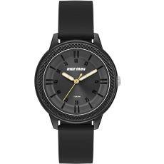 Relógio Mormaii Feminino Mo2035kc/8p