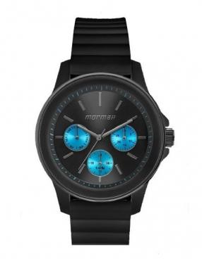 Relógio Mormaii Feminino MO6P29AM/8A
