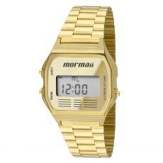 Relógio Mormaii Feminino MOJH02AB/4D