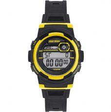 Relógio Mormaii Infanto-Juvenil MO0201B/8Y