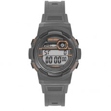 Relógio Mormaii Infanto-Juvenil MO0201C/8L