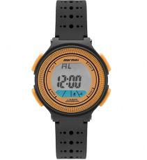 Relógio Mormaii Infanto-Juvenil MO0974C/8L