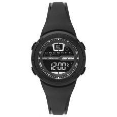 Relógio Mormaii Infanto-Juvenil MO2600AA/8P