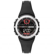 Relógio Mormaii Infanto-Juvenil  MO2600AB/8R