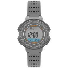 Relógio Mormaii Masculino MO0974A/8C