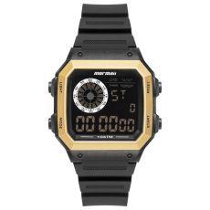 Relógio Mormaii Masculino MO2002JC/8D