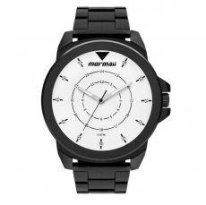 Relógio Mormaii Masculino MO2035JR/4P