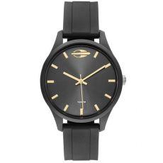 Relógio Mormaii Masculino MO2035JS/8P