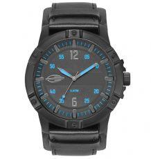 Relógio Mormaii Masculino MO2036IR/2A