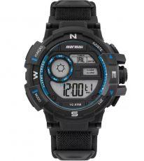 Relógio Mormaii Masculino MO3231AA/8A