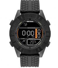 Relógio Mormaii Masculino MO5334AA/8P