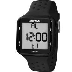 Relógio Mormaii masculino MO6600/8p