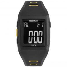 Relógio Mormaii Masculino Mo967aa/8p
