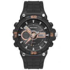 Relógio Mormaii Masculino MOY120AA/8J