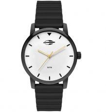 Relógio Mormaii Unissex MO2035JP/8P