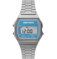 Relógio Mormaii Unissex MOJH02AZ/3A