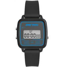 Relógio Mormaii Unissex MOJH02BA/8A