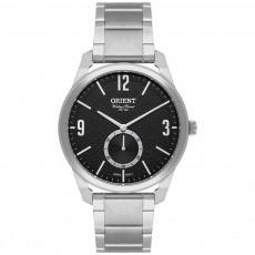 Relógio Orient Analógico Digital MBSS0004 P2SX 677129