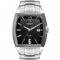 Relógio Orient Analógico Masculino GBSS1050 P2SX 705872