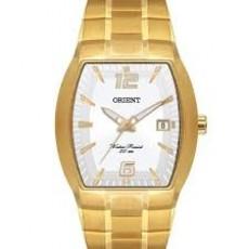 Relógio Orient Analógico Masculino GGSS1017 S2KX 706098