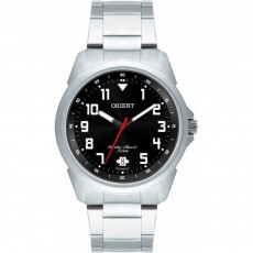 Relógio Orient Analógico Masculino MBSS1154A P2SX 705984