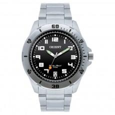 Relógio Orient Analógico Masculino MBSS1155A P2SX 705749