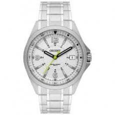 Relógio Orient Analógico Masculino MBSS1270 S2SX 705771