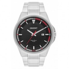 Relógio Orient Analógico Masculino MBSS1304 P2SX 677197