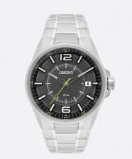 Relógio Orient Analógico Masculino MBSS1314 GFSX LRP2012